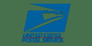 united States postal