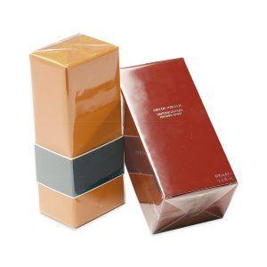 Cosmetica y perfumeria