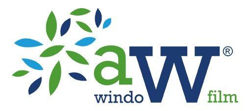 AW Film logo