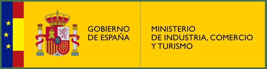 gobiernodeespana