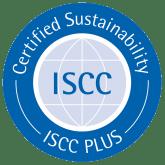 ISCC-Plus