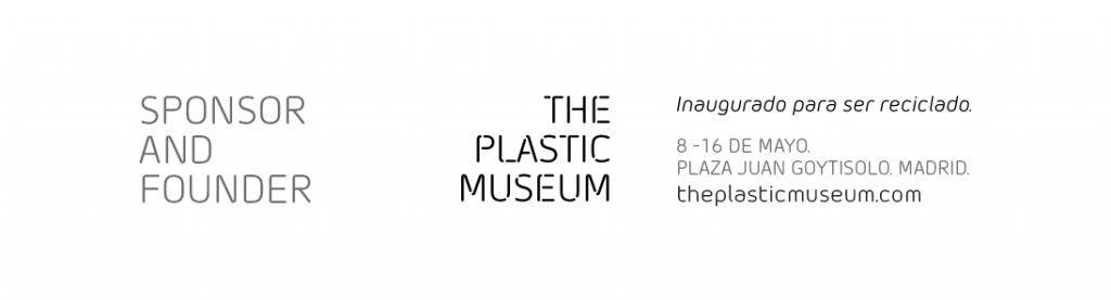 Museo del plastico The plastic Museum