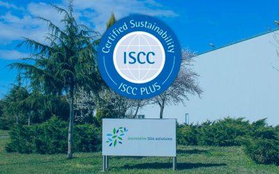 IFS-consigue-la-certificación-ISCC-Plus